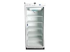 SKOEP laboratory freezer