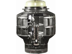 EOne Pressure Sewer Systems