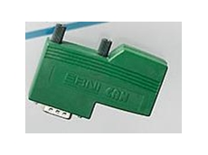 CAN-Bus connector available from Erntec