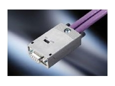 Controller area network (CAN) switch