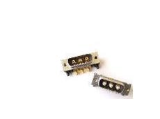 D-Sub Connectors from Erntec