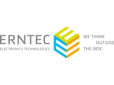 ERNTEC Pty Ltd