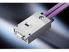 ERbic MAX CAN Switch Connectors from Erntec