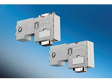 ERbic profibus switches, now available from Erntec
