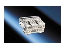 ERmet ZD type 2 female connector available from Erntec