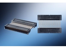 Enhanced SMC board-to-board adapter from Erntec