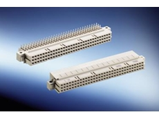Enhanced right angled female DIN connectors from Erntec