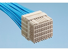 Ermet ZD Connector Cable System