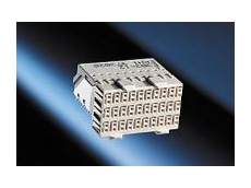 Erntec offer ERmet ZD type 3 female connector