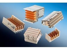 Erntec offers complete ERmet ZD portfolio of connectors