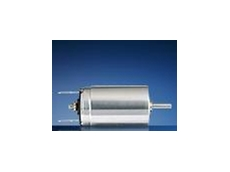 FAULHABER 2237 CXR DC motor series available from ERNTEC
