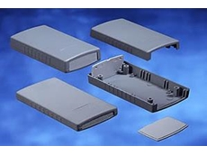 Instrumentation Enclosures Series 400 available from Erntec