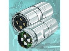 M58 Power Connectors available from Erntec