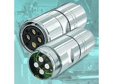 M58 Power Connectors