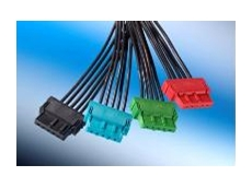 MaxiBridge cable connectors available from Erntec