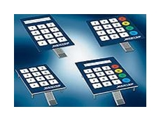 Mentor Dynamism keyboards available from Erntec