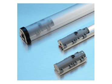 Mentor Specialised LED Light Guide Systems by ERNTEC