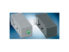 Mentor capacitive switches available from Erntec
