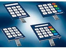 Mentor's Dynasim keyboard available from Erntec
