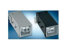 Opto-electronic constructional elements