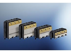 MicroSpeed Power Module Connectors available from Erntec