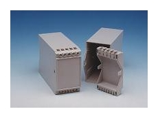 The Series 450 miniature enclosures