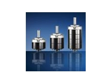 New planetary gearhead 32A series available from Erntec