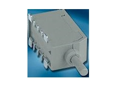 SMD press switch and push button systems available from Erntec