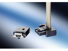 SRC connector system