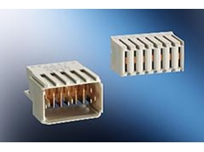 Universal Power Modules from Erntec