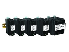 ERO's new family of solid state relays.