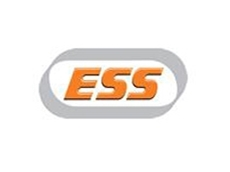 ESS Engineering Services and Supplies