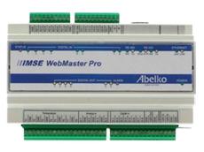Abelko IMSE WebMaster Pro