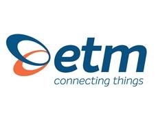ETM Pacific