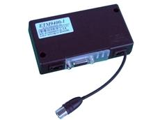 ETM9400-1 3G UMTS-WCDMA Terminal