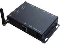 ETM350C Industrial 3G Ethernet Router Range