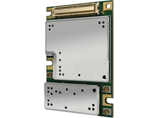New CINTERION 3G HSPA+ M2M Communication Modules available from ETM Pacific