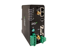 New Digi WR31 4G/3G router with 700MHz Band 28