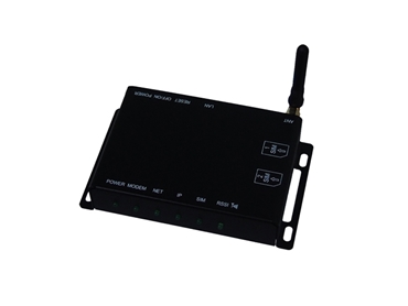 ETM350C high quality wireless modems and modules