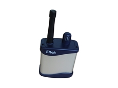 Standalone and Wireless Data Logging Systems from ETM Pacific