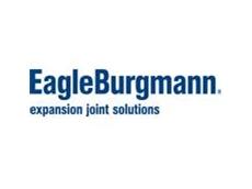 EagleBurgmann Australasia