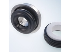 BT-A2 Mechanical Seal