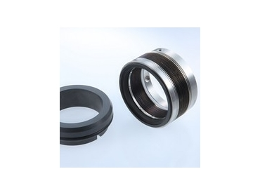 MFL85N Metal Bellow Seal