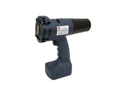 HANDJET EBS-250C Inkjet Hand Coders