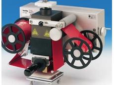 Kortho M-80 Hotprinters from Easyprint Australia Pty Ltd