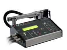 MiniJet Inkjet Printer