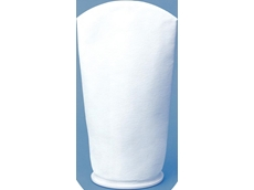 DURAGAF extended life filter bags now availbale from Eaton Filtration