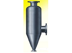 Dry Type Gas Liquid Separators