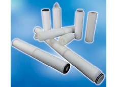 LOFMEM-N Series filter cartridges