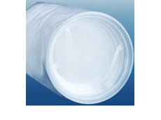 Now available from Eaton Filtration- Progaf filter bags